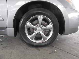 2007 Nissan Altima 2.5 Hybrid Gardena, California 14