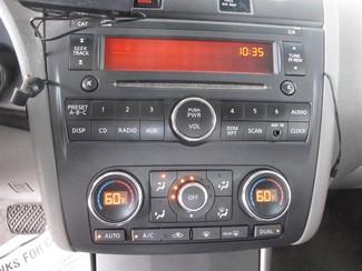 2007 Nissan Altima 2.5 Hybrid Gardena, California 6