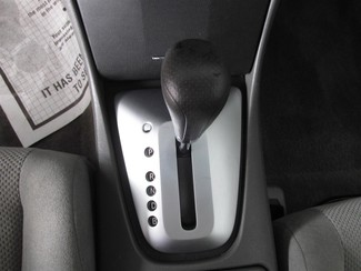 2007 Nissan Altima 2.5 Hybrid Gardena, California 7