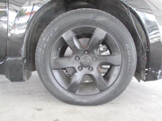 2007 Nissan Altima 2.5 S Gardena, California 14