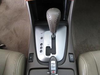 2007 Nissan Altima 2.5 S Gardena, California 7
