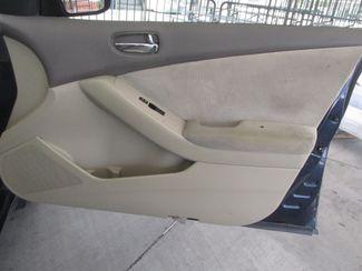 2007 Nissan Altima 2.5 S Gardena, California 13