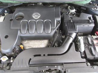 2007 Nissan Altima 2.5 S Gardena, California 15