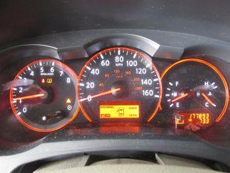 2007 Nissan Altima 2.5 S Gardena, California 5