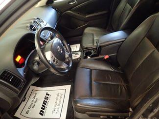 2007 Nissan Altima 2.5 S Lincoln, Nebraska 6