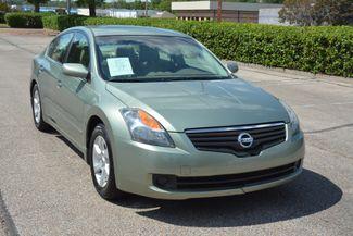 2007 Nissan Altima 2.5 SL Memphis, Tennessee 3