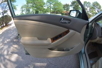 2007 Nissan Altima 2.5 SL Memphis, Tennessee 10