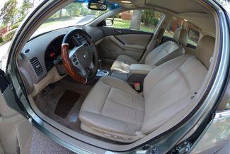 2007 Nissan Altima 2.5 SL Memphis, Tennessee 11