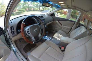 2007 Nissan Altima 2.5 SL Memphis, Tennessee 12