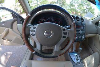 2007 Nissan Altima 2.5 SL Memphis, Tennessee 13