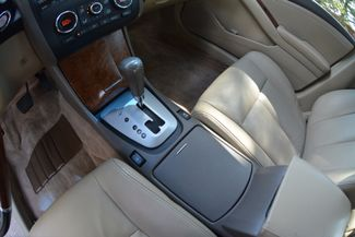 2007 Nissan Altima 2.5 SL Memphis, Tennessee 14