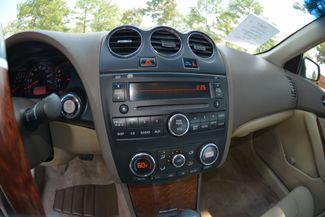 2007 Nissan Altima 2.5 SL Memphis, Tennessee 15
