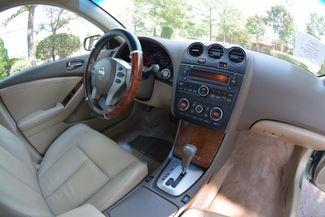 2007 Nissan Altima 2.5 SL Memphis, Tennessee 16