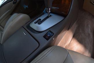 2007 Nissan Altima 2.5 SL Memphis, Tennessee 17