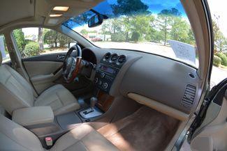 2007 Nissan Altima 2.5 SL Memphis, Tennessee 18