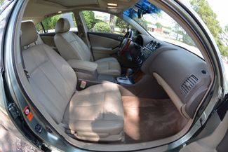 2007 Nissan Altima 2.5 SL Memphis, Tennessee 19