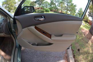 2007 Nissan Altima 2.5 SL Memphis, Tennessee 21