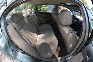 2007 Nissan Altima 2.5 SL Memphis, Tennessee 22