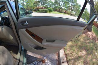 2007 Nissan Altima 2.5 SL Memphis, Tennessee 23