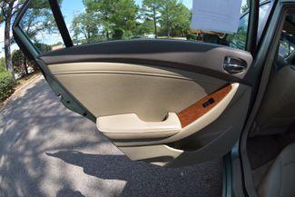 2007 Nissan Altima 2.5 SL Memphis, Tennessee 27