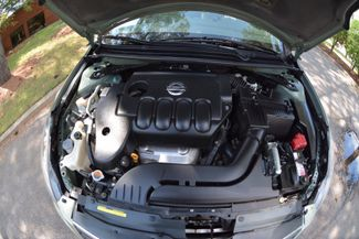 2007 Nissan Altima 2.5 SL Memphis, Tennessee 28