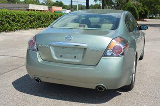2007 Nissan Altima 2.5 SL Memphis, Tennessee 6