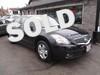2007 Nissan Altima 2.5 S Milwaukee, Wisconsin