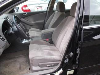 2007 Nissan Altima 2.5 S Milwaukee, Wisconsin 7