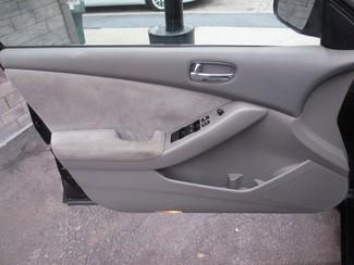 2007 Nissan Altima 2.5 S Milwaukee, Wisconsin 8