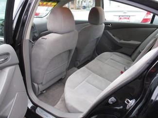 2007 Nissan Altima 2.5 S Milwaukee, Wisconsin 9