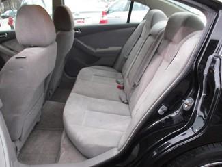 2007 Nissan Altima 2.5 S Milwaukee, Wisconsin 10