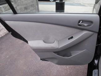 2007 Nissan Altima 2.5 S Milwaukee, Wisconsin 11