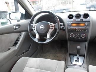 2007 Nissan Altima 2.5 S Milwaukee, Wisconsin 12