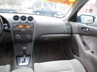 2007 Nissan Altima 2.5 S Milwaukee, Wisconsin 13
