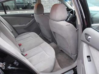 2007 Nissan Altima 2.5 S Milwaukee, Wisconsin 14