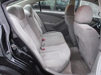 2007 Nissan Altima 2.5 S Milwaukee, Wisconsin 15
