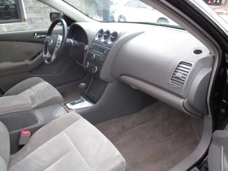 2007 Nissan Altima 2.5 S Milwaukee, Wisconsin 17