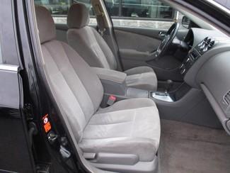 2007 Nissan Altima 2.5 S Milwaukee, Wisconsin 18
