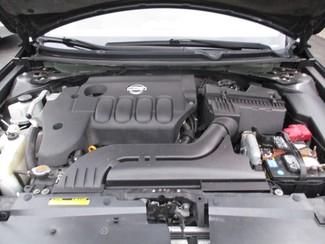 2007 Nissan Altima 2.5 S Milwaukee, Wisconsin 21