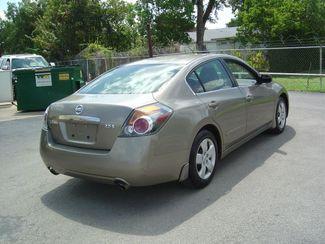 2007 Nissan Altima 2.5 S San Antonio, Texas 10