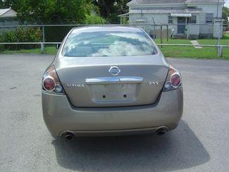 2007 Nissan Altima 2.5 S San Antonio, Texas 11