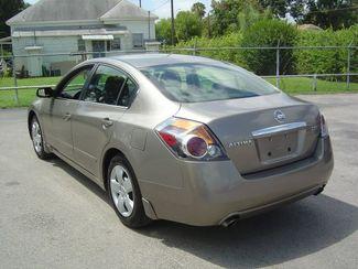 2007 Nissan Altima 2.5 S San Antonio, Texas 12