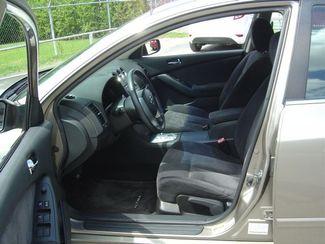 2007 Nissan Altima 2.5 S San Antonio, Texas 13