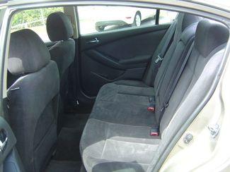 2007 Nissan Altima 2.5 S San Antonio, Texas 14