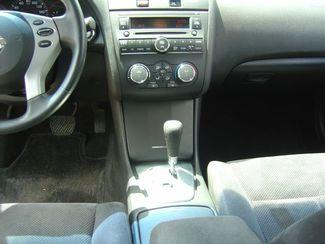 2007 Nissan Altima 2.5 S San Antonio, Texas 15