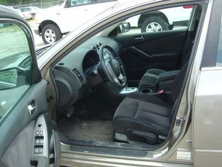 2007 Nissan Altima 2.5 S San Antonio, Texas 4