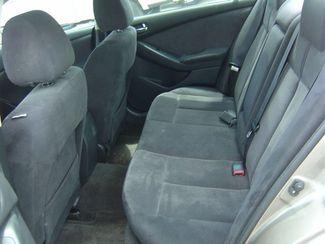 2007 Nissan Altima 2.5 S San Antonio, Texas 5