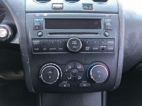 2007 Nissan Altima 2.5 S | Santa Ana, California | Santa Ana Auto Center in Santa Ana, California