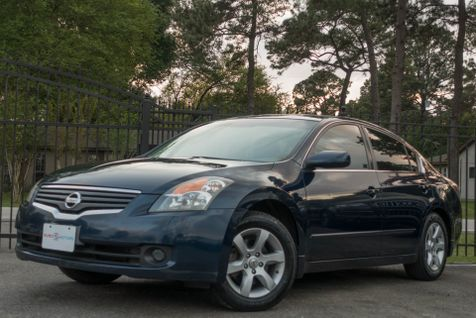 2007 Nissan Altima 2.5 S in , Texas