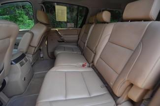 2007 Nissan Armada LE Naugatuck, Connecticut 15